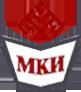 Марийское книжное издательство